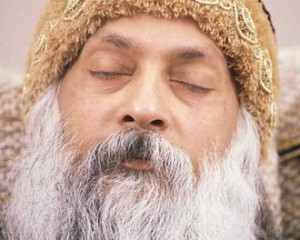 Sursa foto: http://www.hinduismworld.org